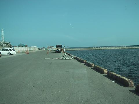 2006-09-21-02 (1)