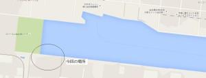 仙台港秘密
